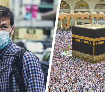 Saudi Arabia Suspends Entry for Umrah Due to Coronavirus (COVID-19) Fears, Hajj Updates &  Umrah Refunds