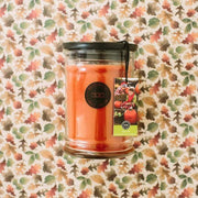 Bridgewater Hayride Jar Candle - 18oz