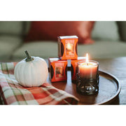 Bridgewater Autumn Stroll Votive Candle