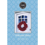 Bridgewater Welcome Home Large Scented Sachet