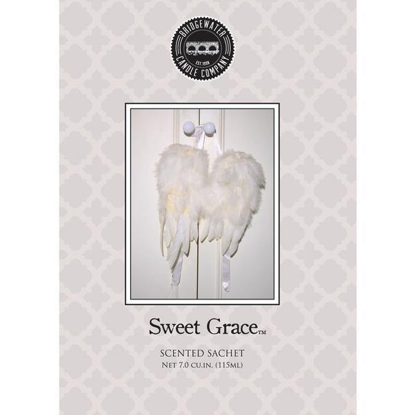 Bridgewater Sweet Grace Large Scented Sachet