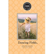 Bridgewater Dancing Fields Large Scented Sachet