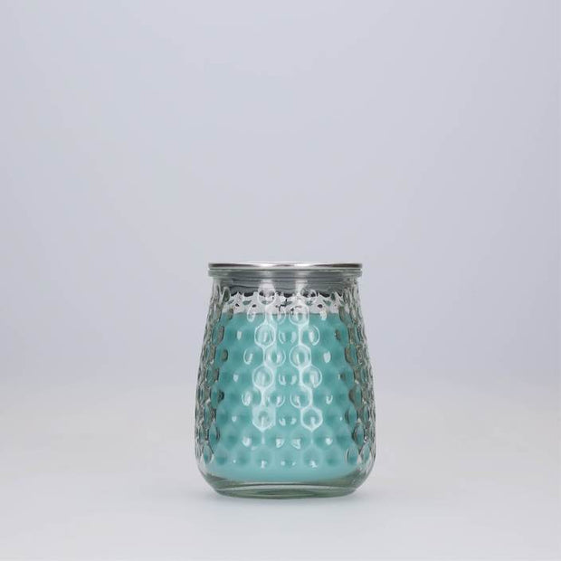 Greenleaf Seaspray Signature Candle