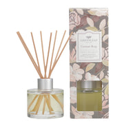 Greenleaf Currant Rose Signature Reed Diffuser