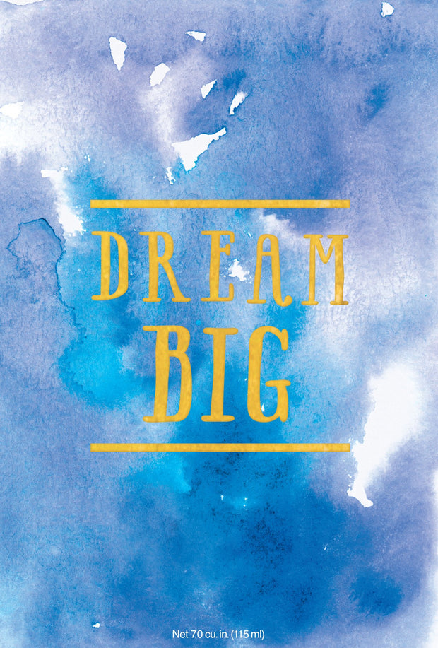 Willowbrook Dream Big Large Scented Sachet