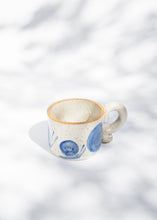 Load image into Gallery viewer, Snail Mug
