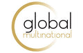 GlobalMultinational