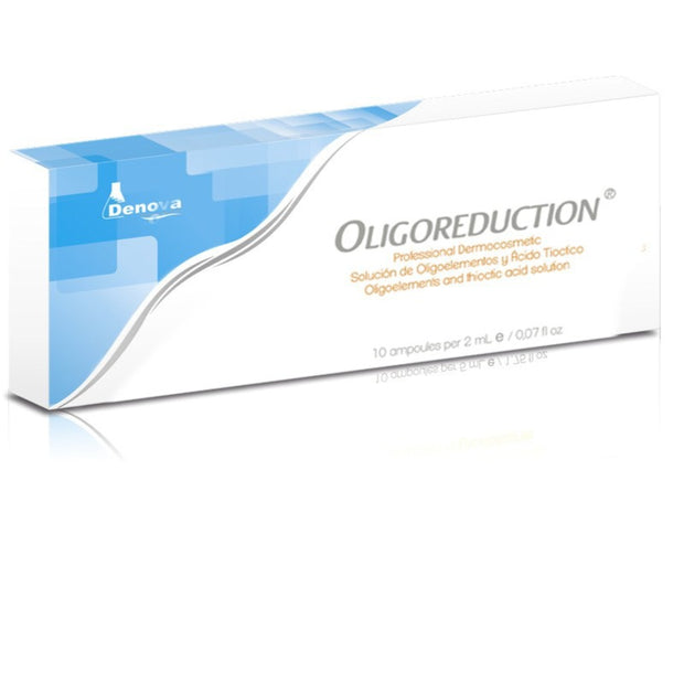 Oligoreduction