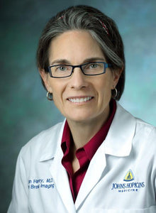 Susan C. Harvey, MD