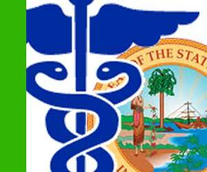Florida Medical License Renewal- Domestic Violence and Healthcare - Efficiency Learning Systems