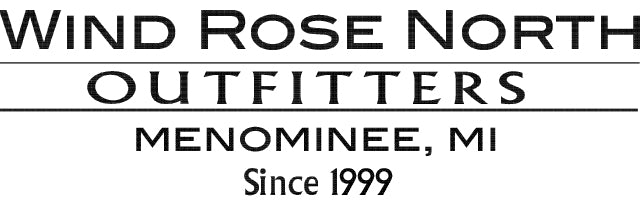 Wind Rose North Ltd. Outfitters