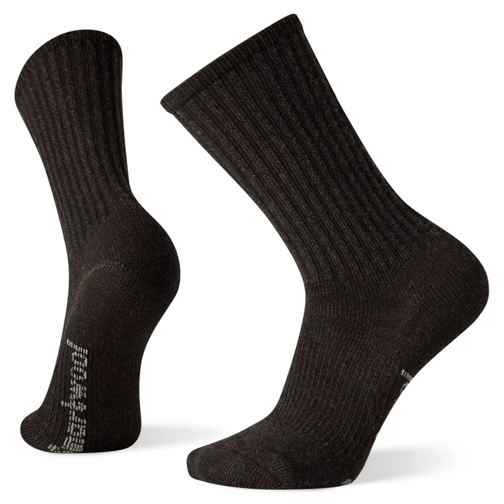 Smartwool Women's Light Merino Wool Mini Hiking Socks