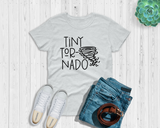 Tiny Tornado Toddler/Youth Tee