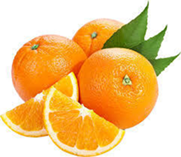 orange, oranges, vitamin-c