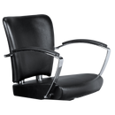 Archer Styling Chair Top Only