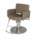 Atticus American-Made All-Purpose Chair