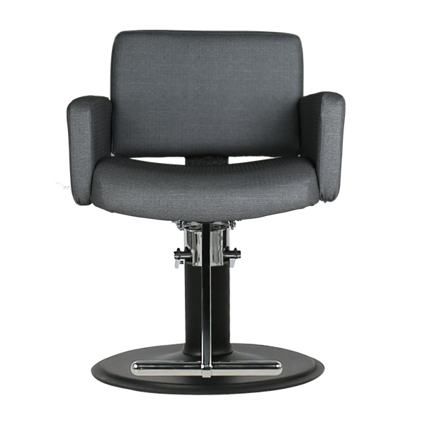 Atticus American-Made Styling Chair