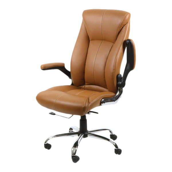 Avion Nail Tech Chair