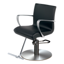 Calido Styler French Styling Salon Chair