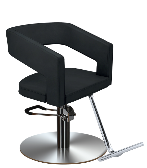 Confo French Styling Chair