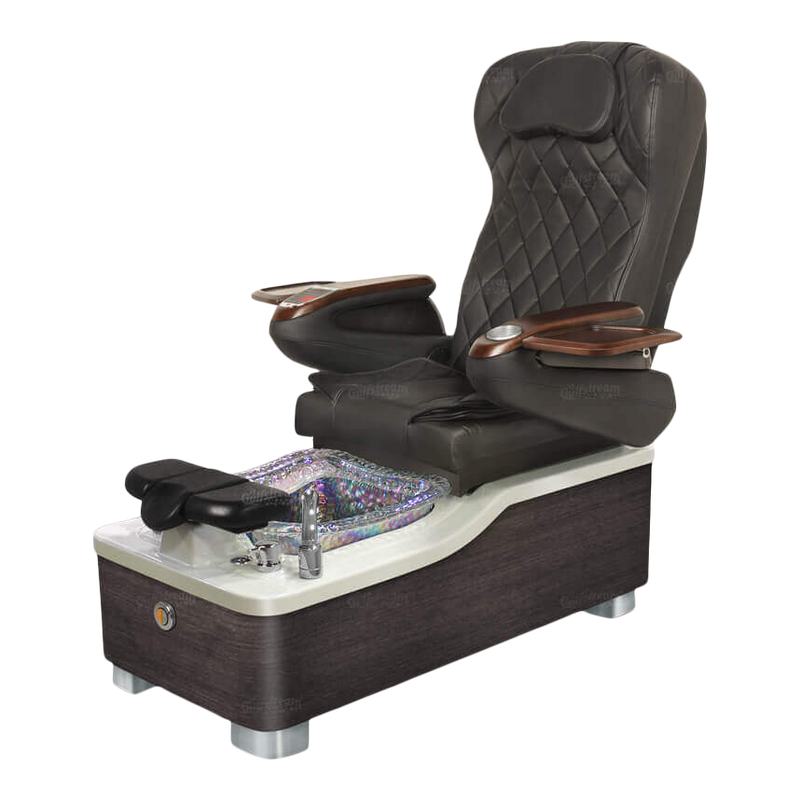 Chi Spa 2 Pedicure Chair Spa
