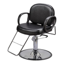 Diane Kaemark American-Made Salon All-Purpose Chair