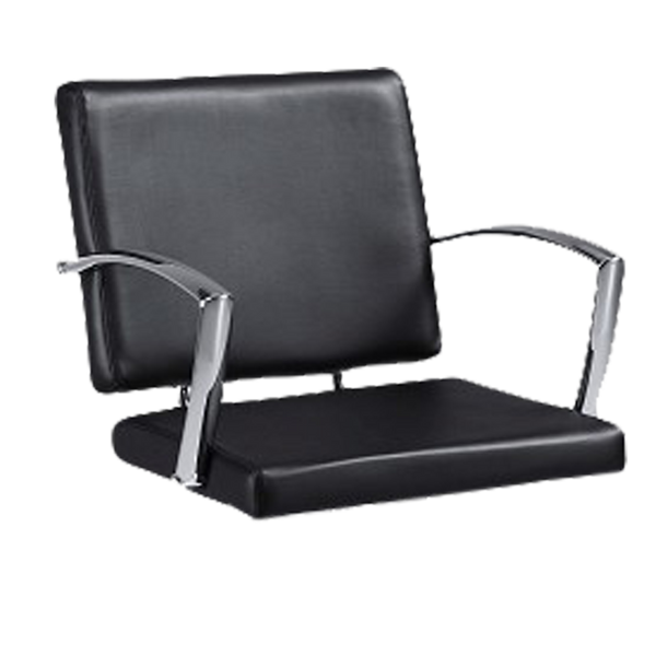Duke Styling Chair Top Only