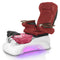 Daisy 3 Pedicure Chair Spa