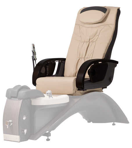 American Made Echo LE Pedicure Spa