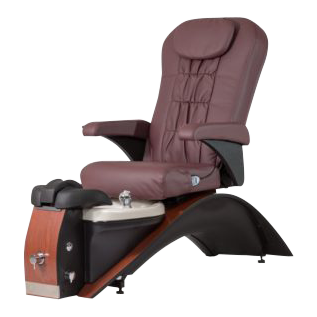 American Made Echo Pedicure Spa
