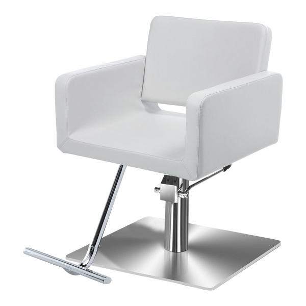 Fillipo Styler French Styling Chair