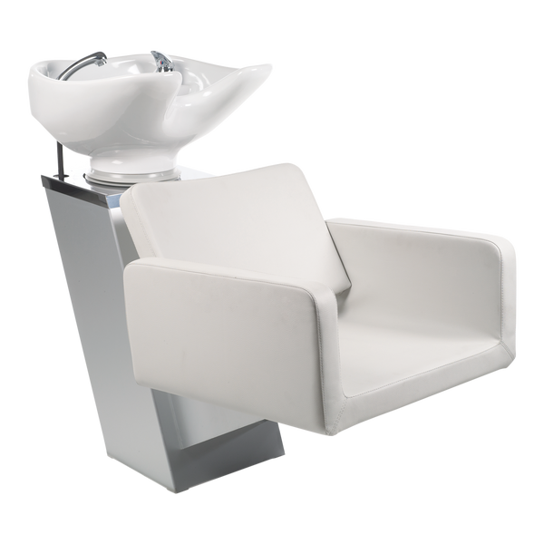 Fillipo Wash Shampoo Shuttle
