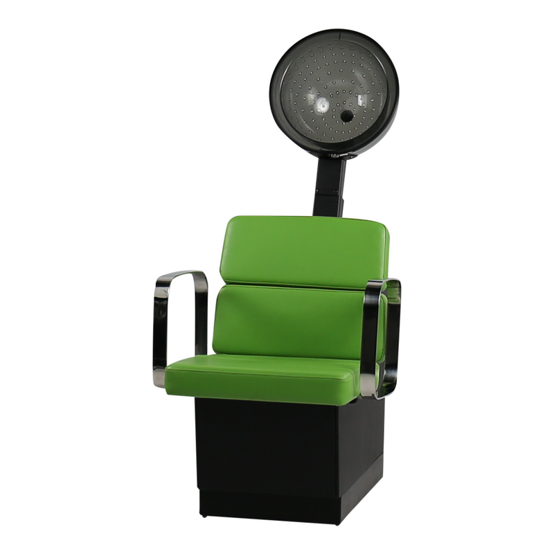 Zac Dryer Chair