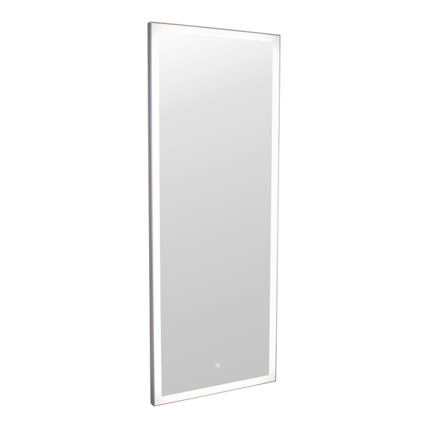 Gleem Full Length Mirror