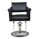 Kennedy Styling Chair