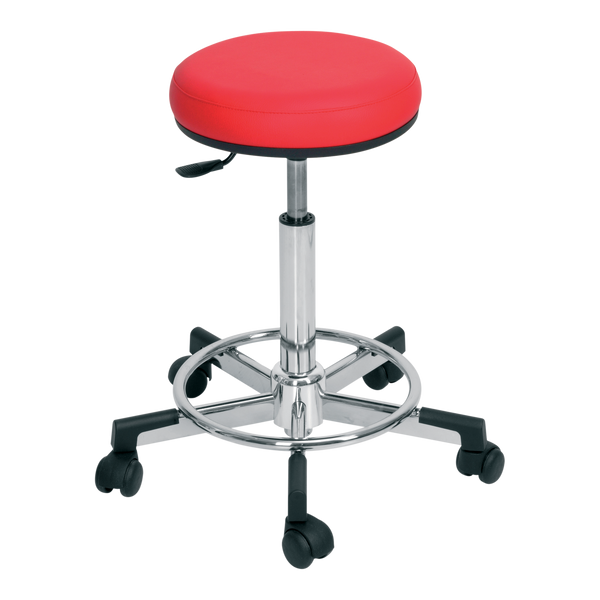 Kia Ring Stool