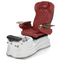 La Trento Pedicure Chair