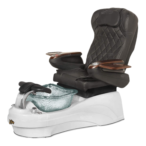La Tulip 3 Pedicure Chair