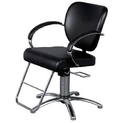 Monocco Styling Chair Back Cover