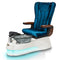 Ampro Pedicure Chair