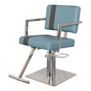 Pablo Kaemark American-Made Salon Styling Chair