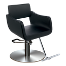 Passion French Styling Chair
