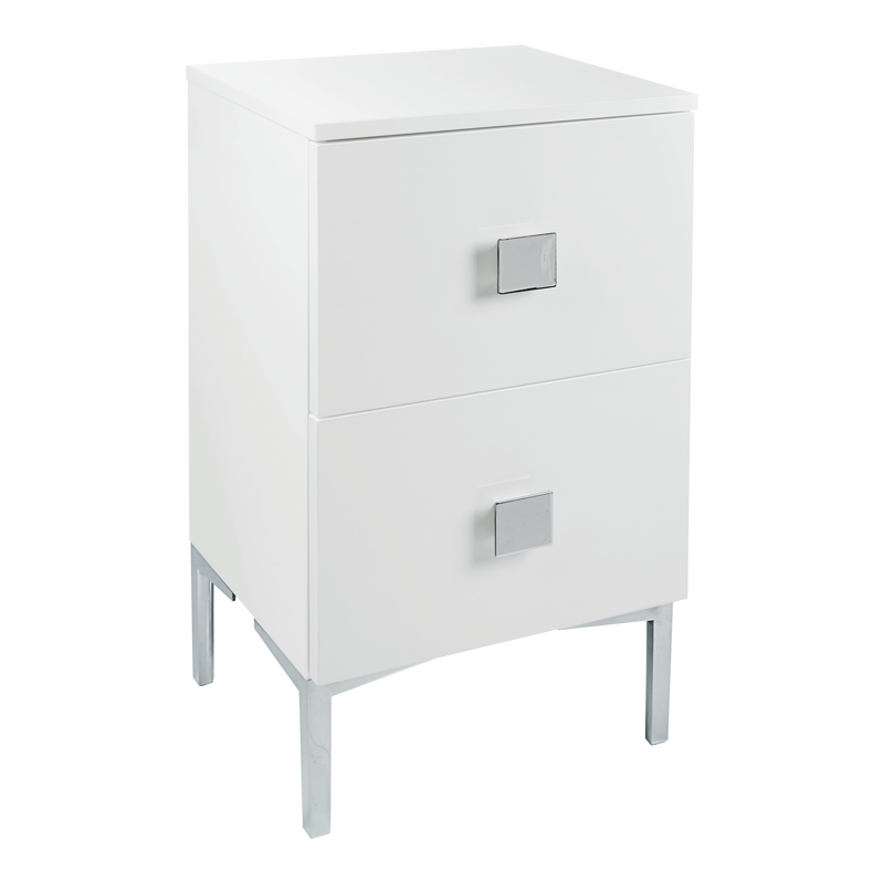 Pike Free Stand Cabinet