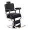Pionnier Barber Chair