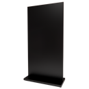 Free Standing American-Made Privacy Panels
