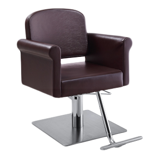Rutherford Styling Chair