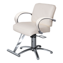 Sophia Kaemark American-Made Salon Styling Chair