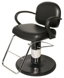 Volante American-Made Styling Chair