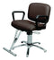 Westfall Styling Chair Back Cover