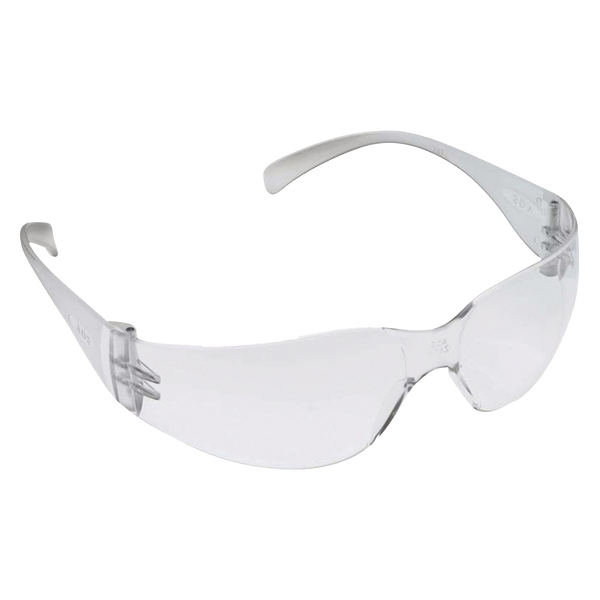 Technicians Safety Glasses